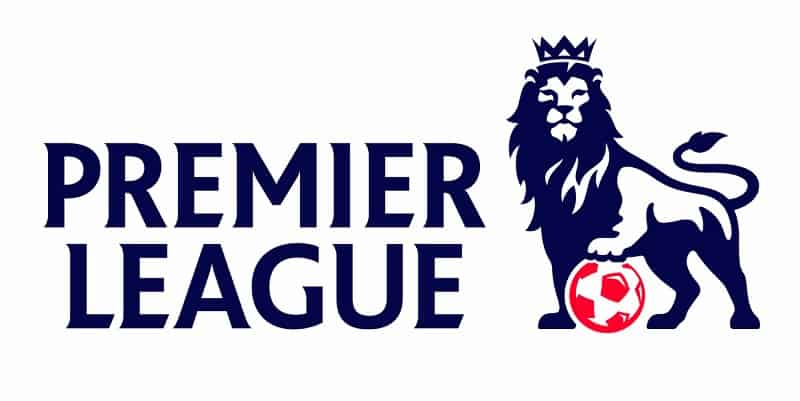 premierleague-logo