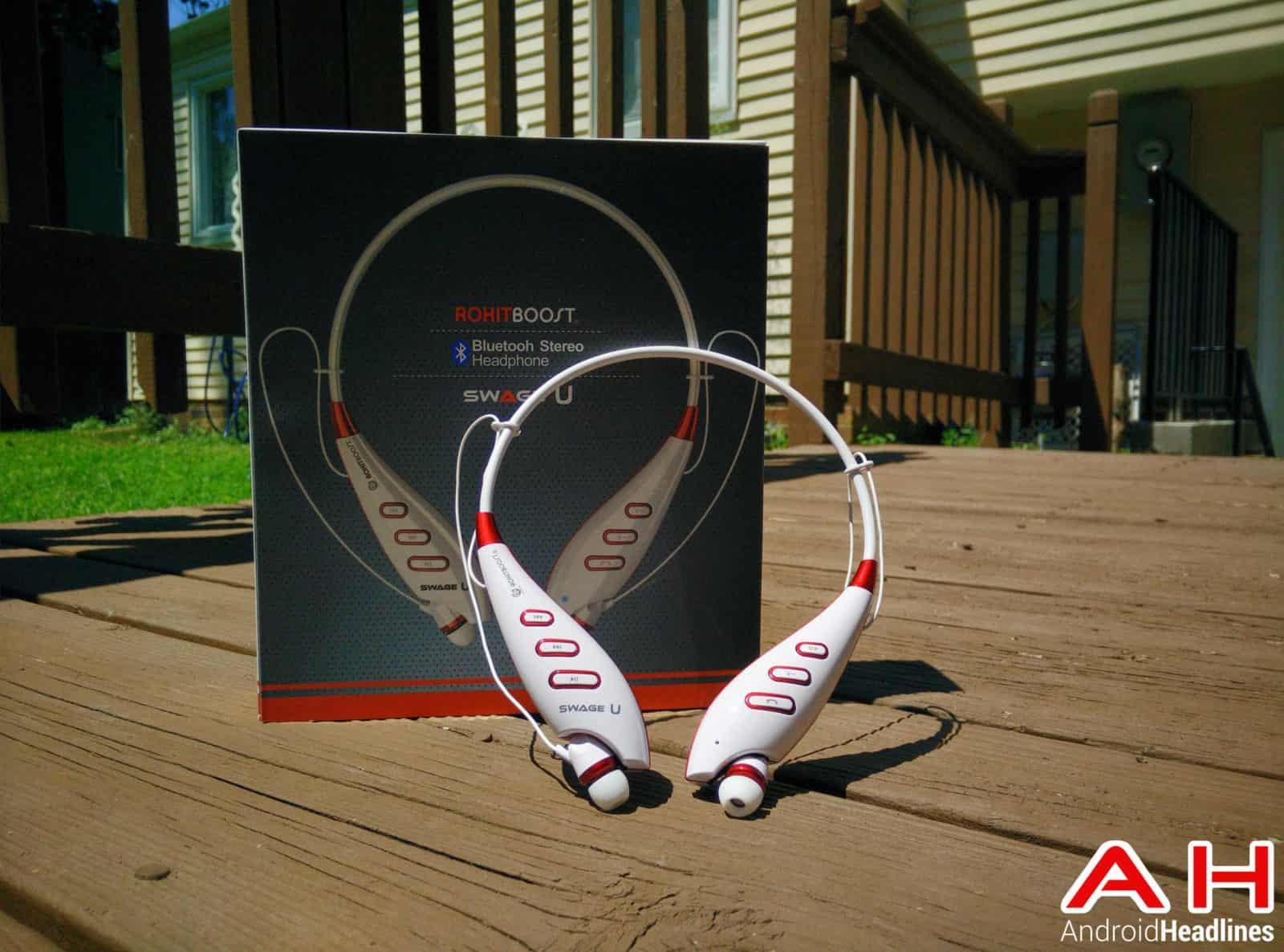 rokit boost swageu bluetooth headset3