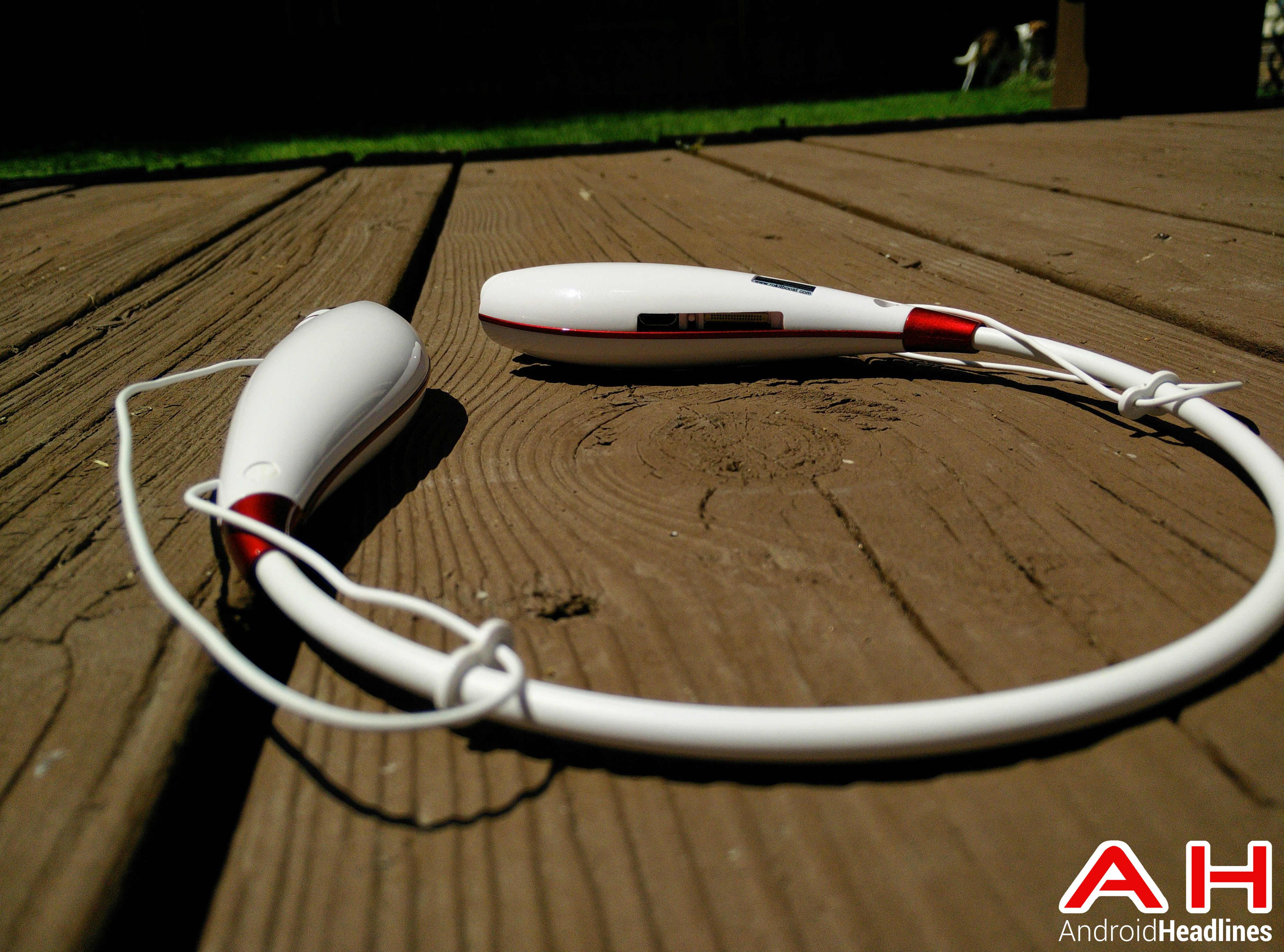 rokit boost swageu bluetooth headset4