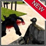 Sponsored Game Review: Sniper – Shooting Game 3D