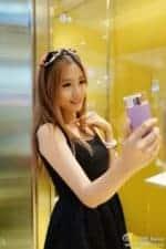 sony-selfie-01
