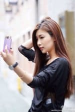 sony-selfie-02