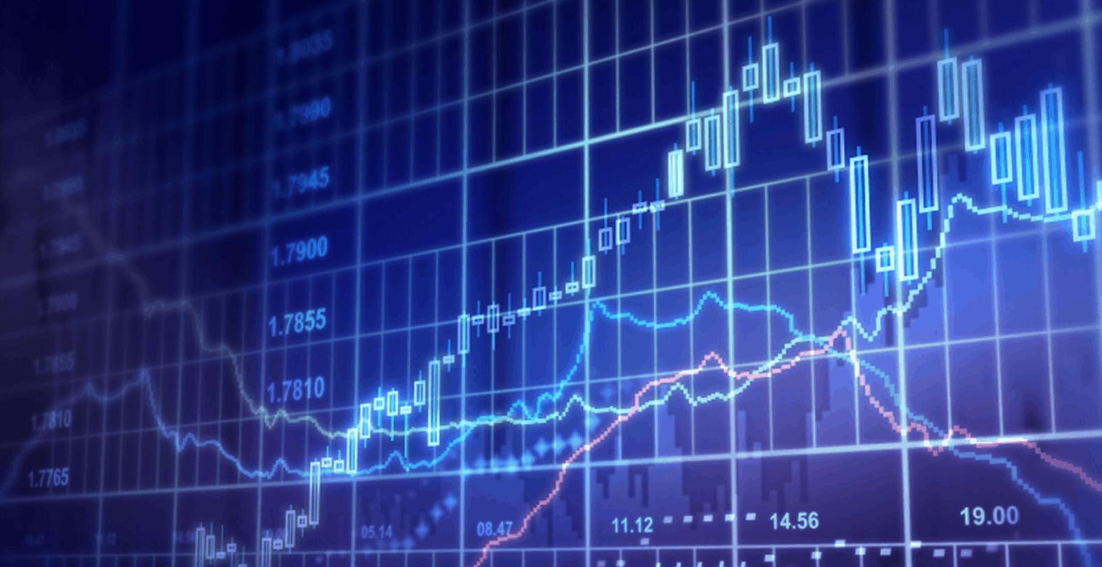 stock-chart-blue