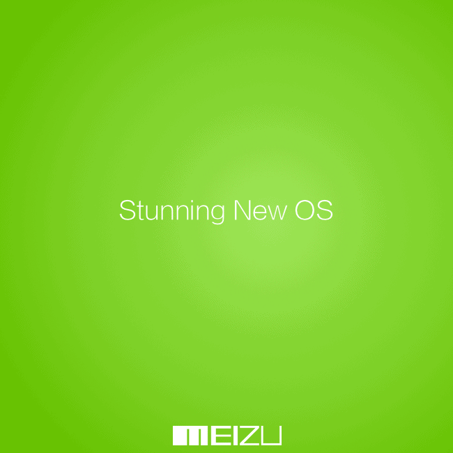 stunning-new-os-Meizu.png,qfit=1024,P2C1024.pagespeed.ce.HQoBJwyUf0