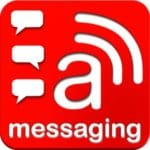 Sponsored App Review: Ambivo Messaging