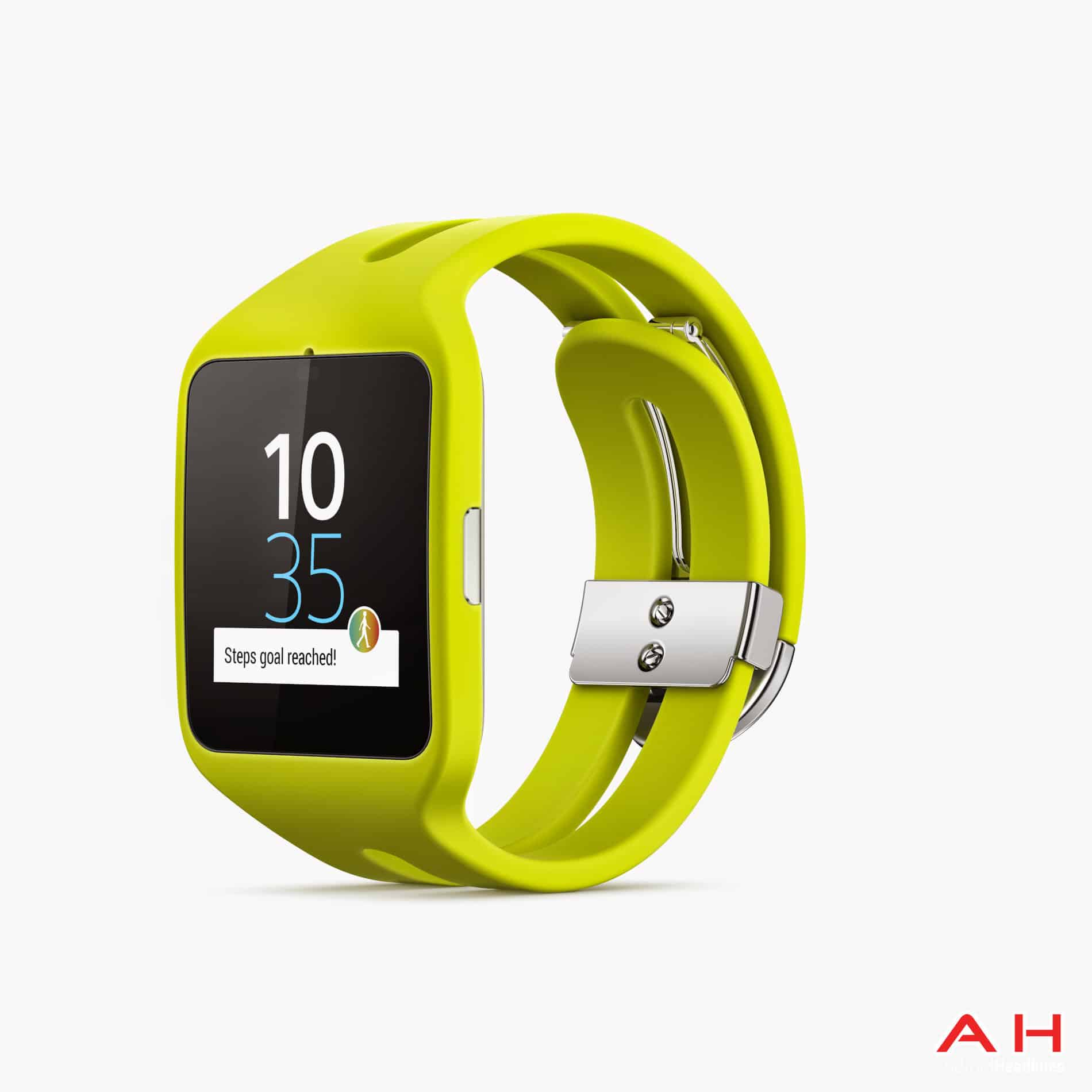 05_SmartWatch_3_Lime