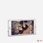 08 Xperia Z3 Compact White Front1