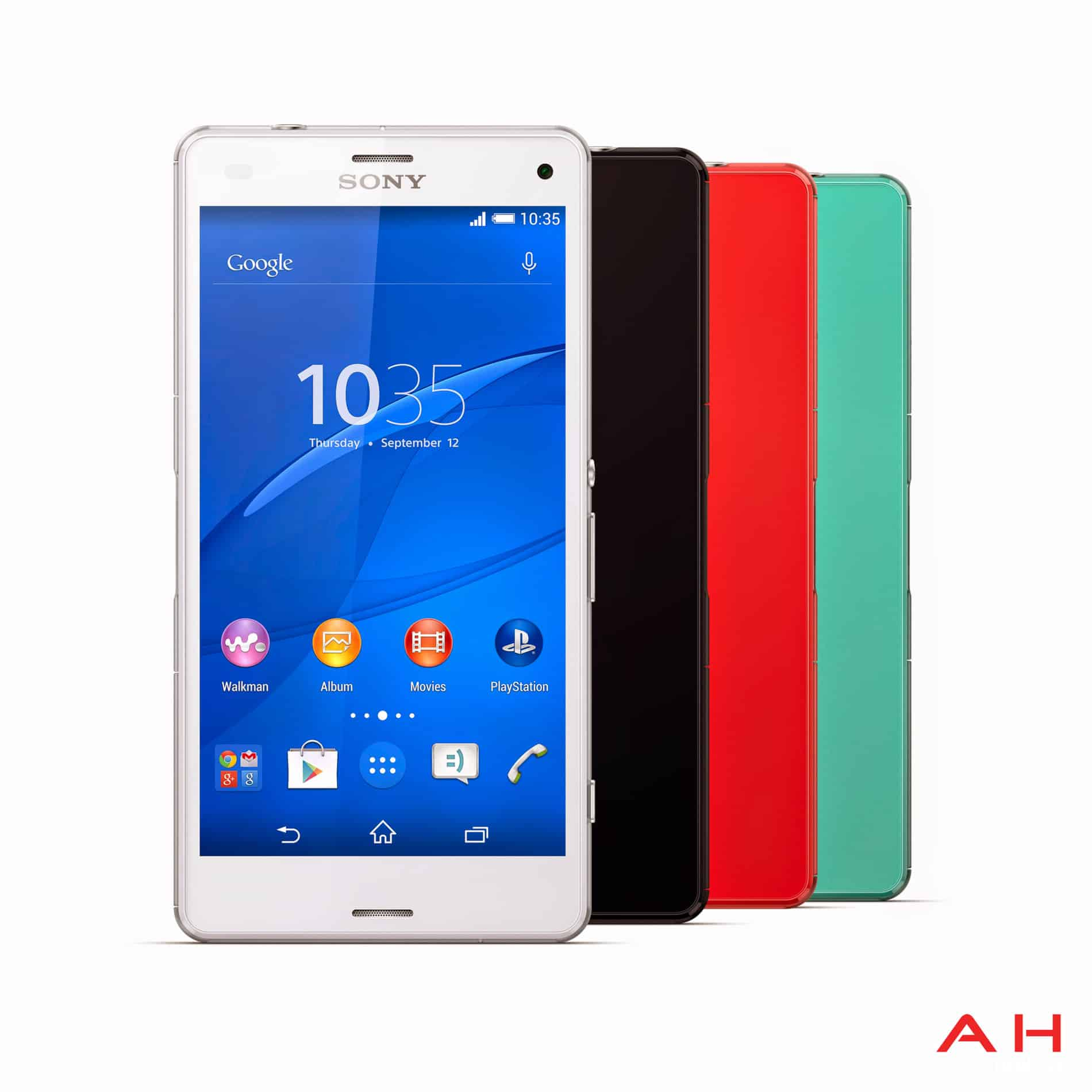 10-Xperia-Z3-Compact-colours