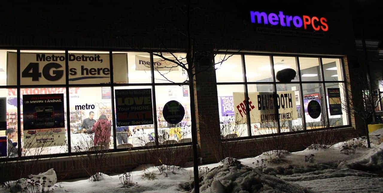 1280px-MetroPCS_store_Ypsilanti_Township_Michigan