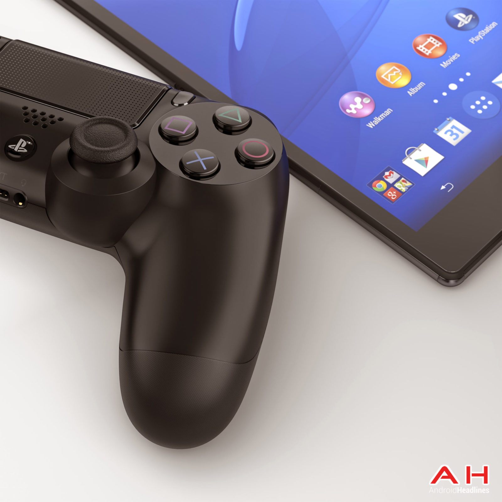 12_Xperia_Z3_Tablet_Compact_PS4_Remote