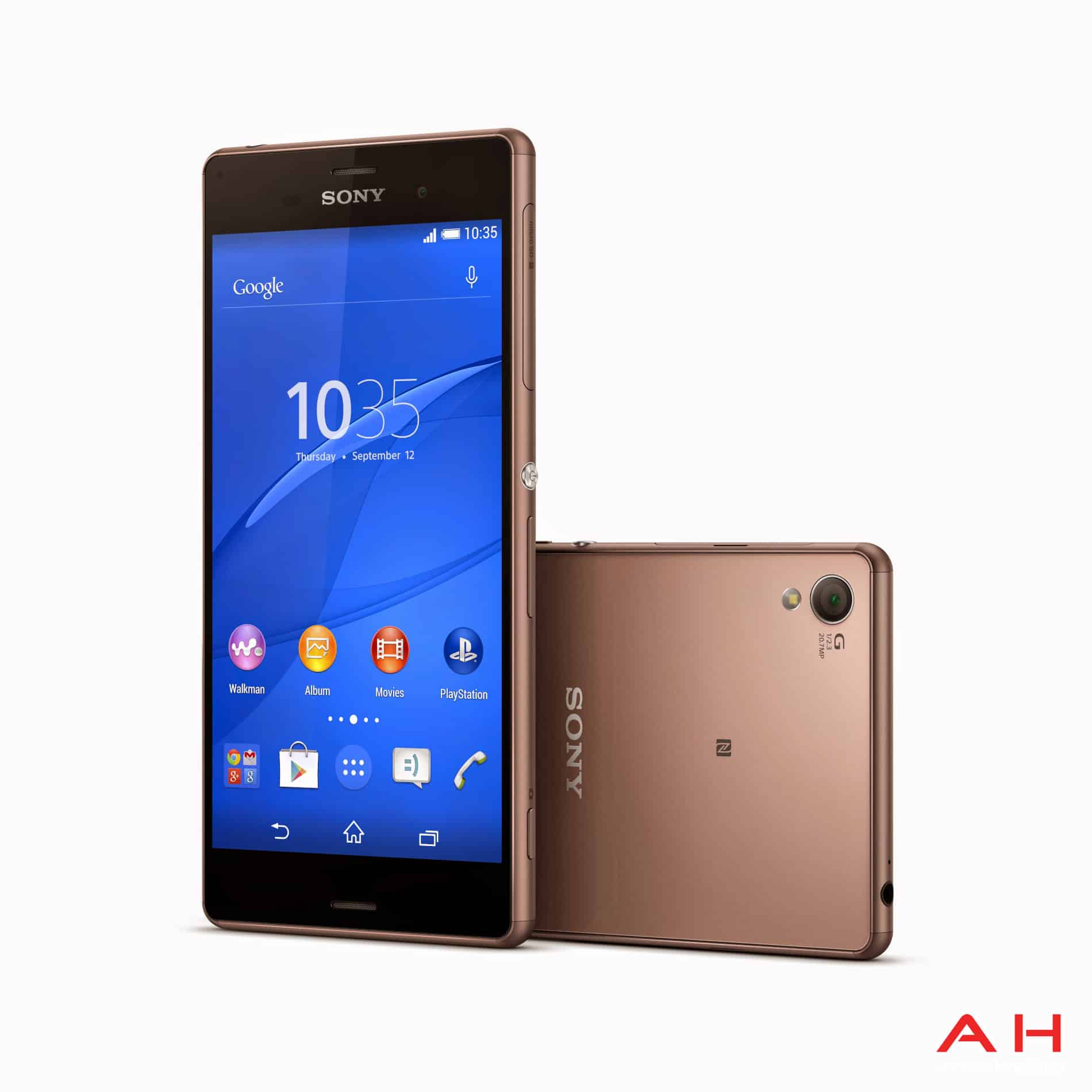 21_Xperia_Z3_Copper_Group