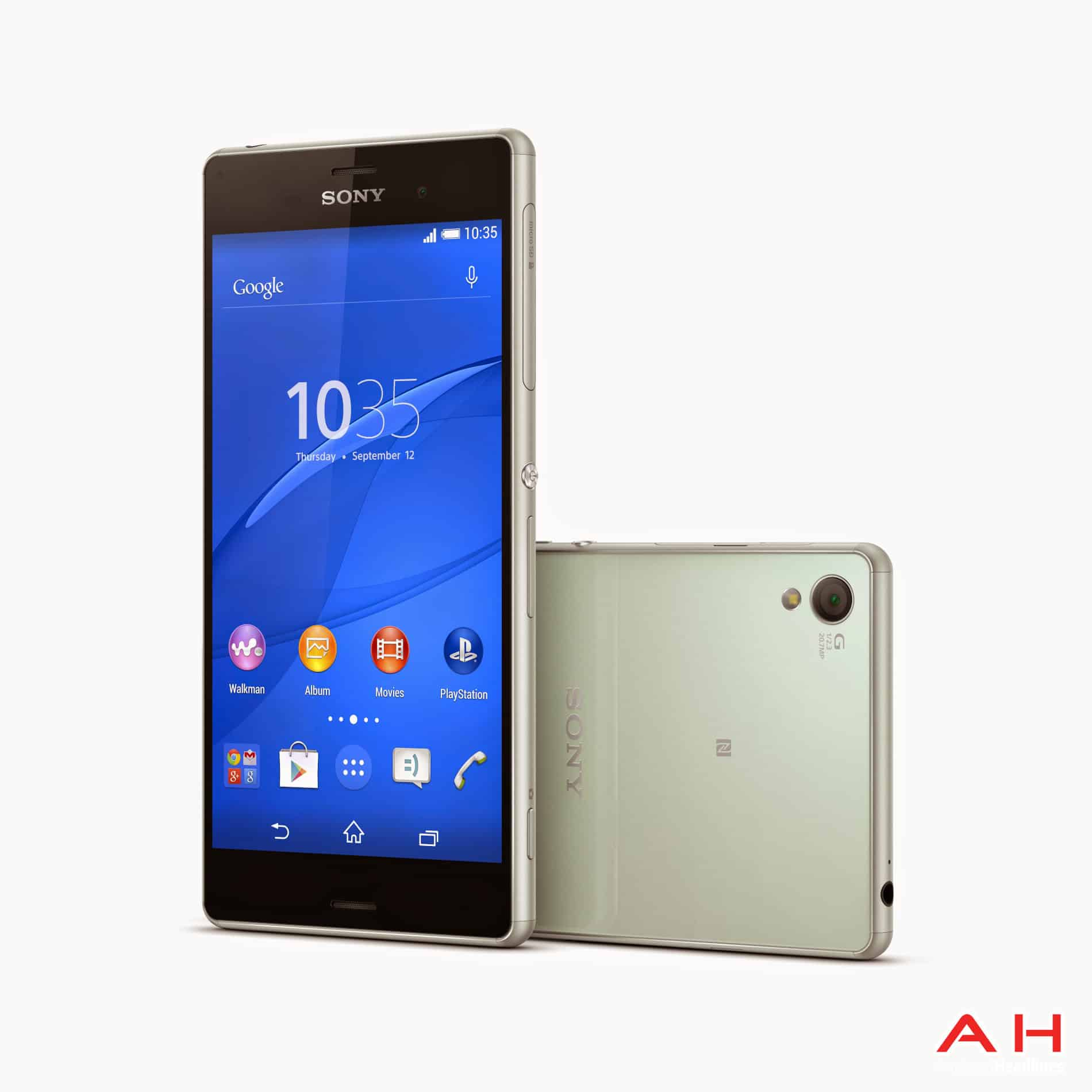 22_Xperia_Z3_Green_Group