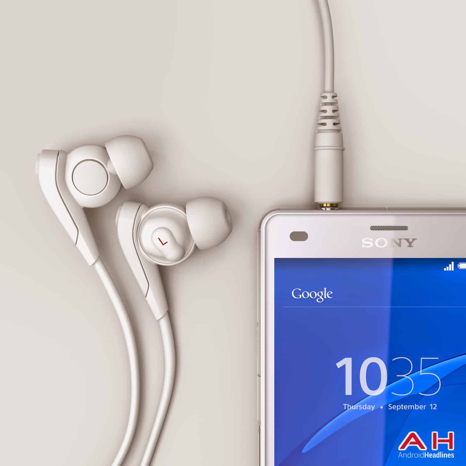 34_Xperia_Z3_Compact_Headphones