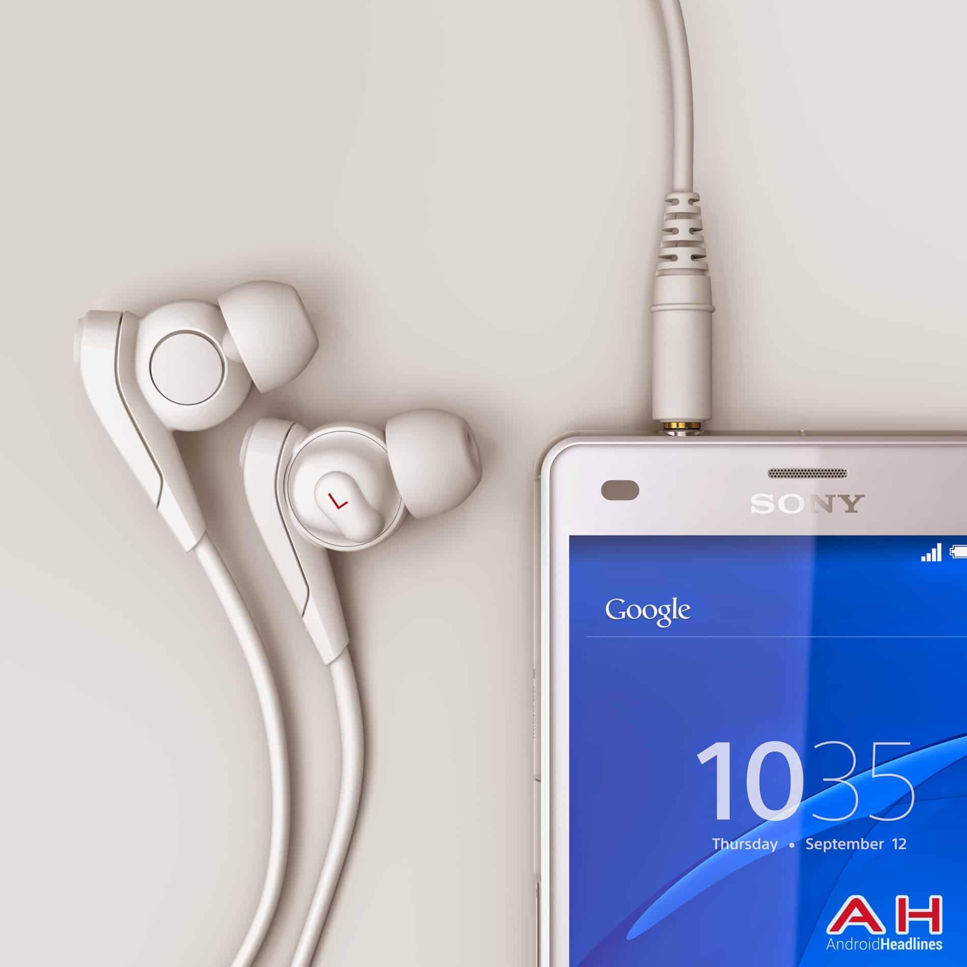 34 Xperia Z3 Compact Headphones1