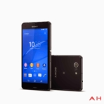 35 Xperia Z3 Compact Black Group1