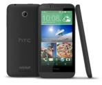 AH Cricket HTC Desire 510