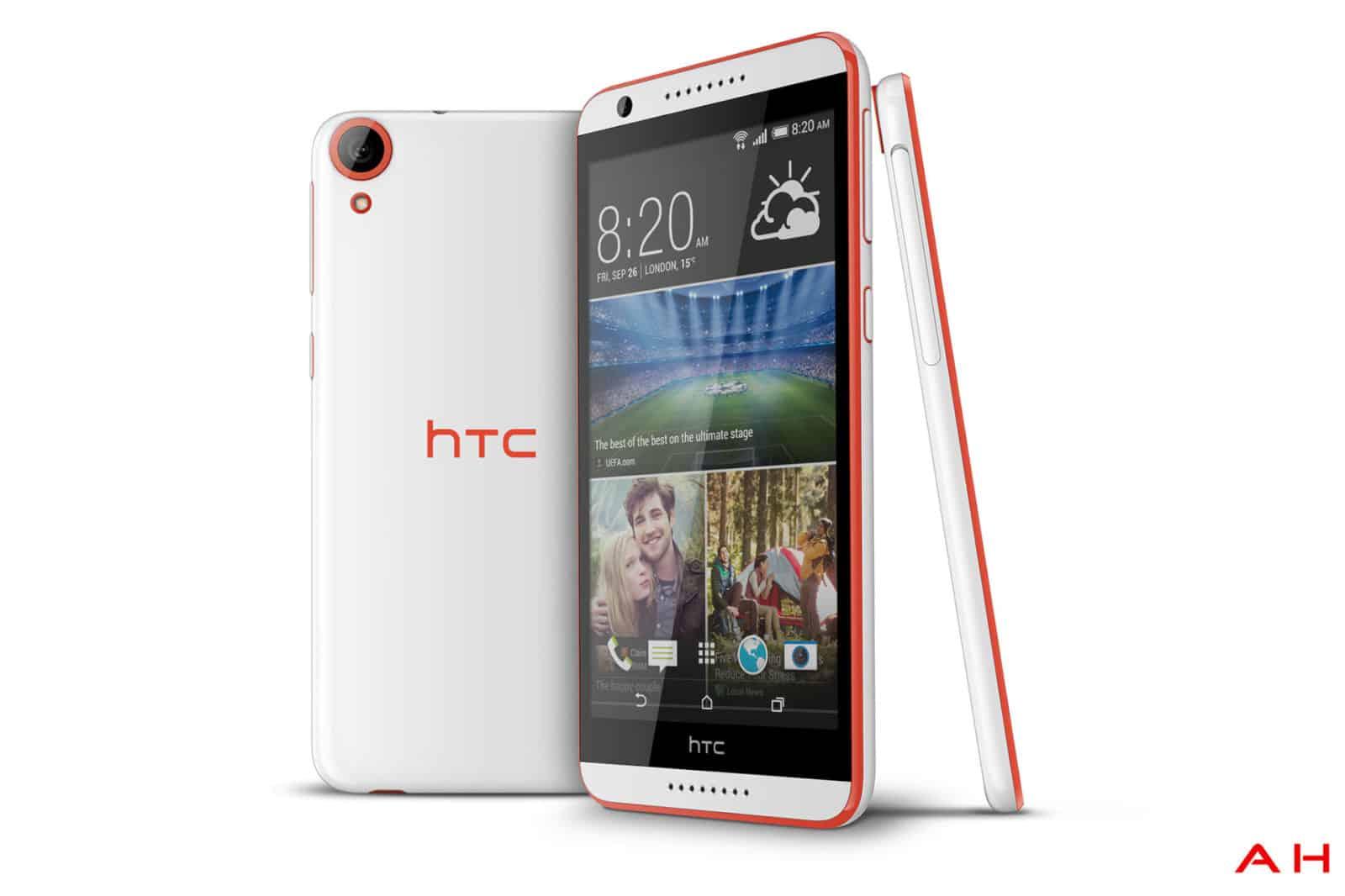 AH HTC Desire 820 -1