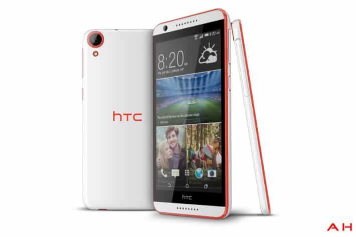 AH HTC Desire 820 1