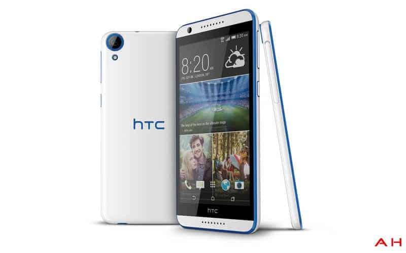 AH HTC Desire 820 -2