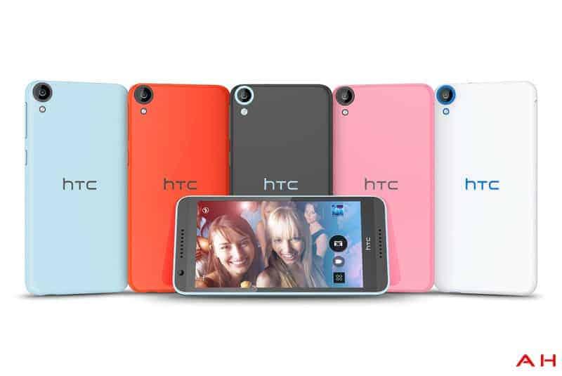 AH HTC Desire 820 -3