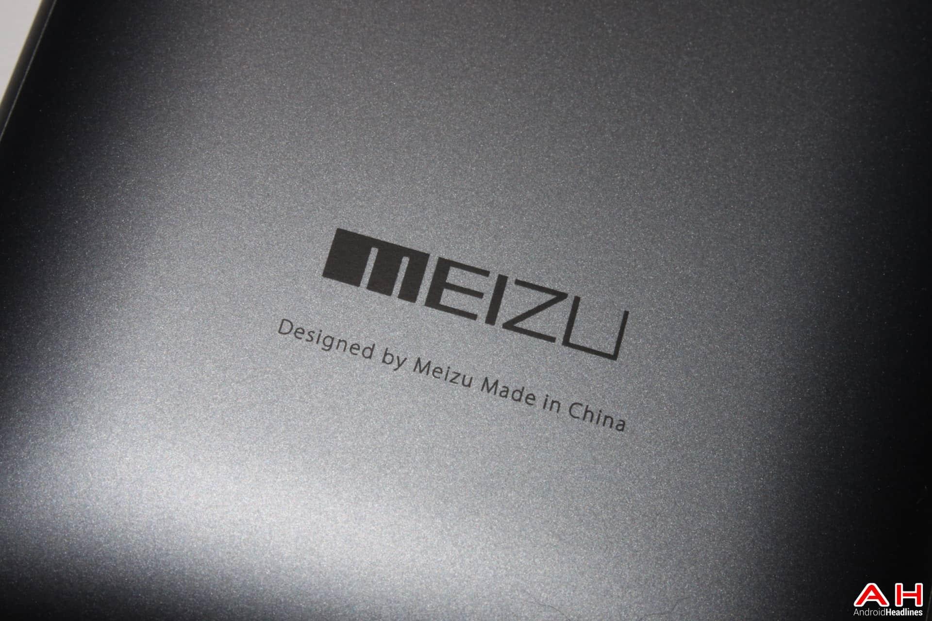 AH Meizu MX4-7 LOGO
