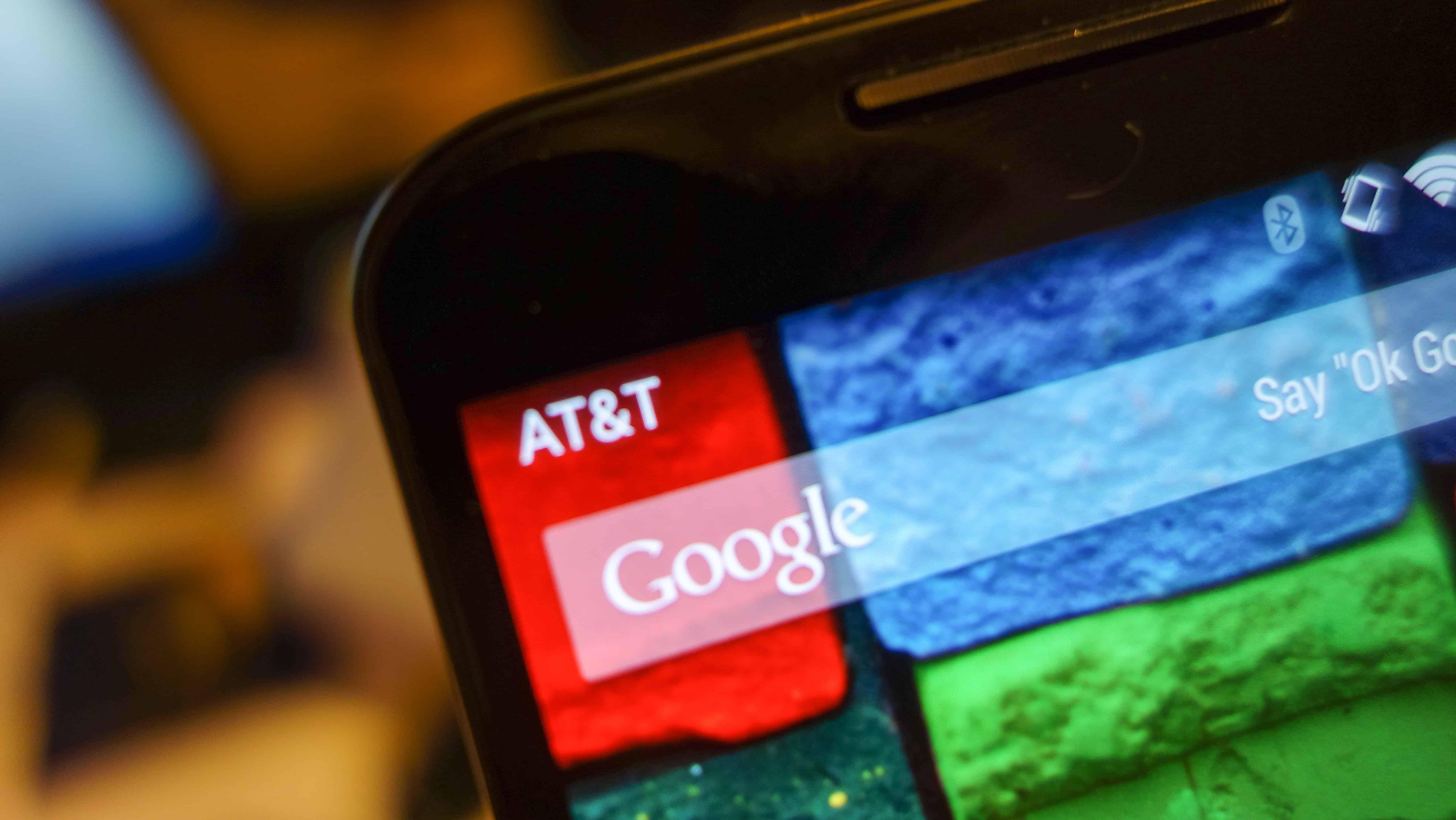 AT&T-Logo-ATT-Logo-AH-1
