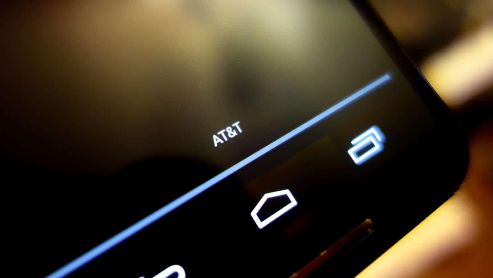 AT&T-Logo-ATT-Logo-AH-2
