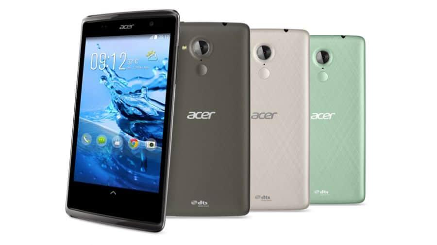 Acer Liquid Z500_1