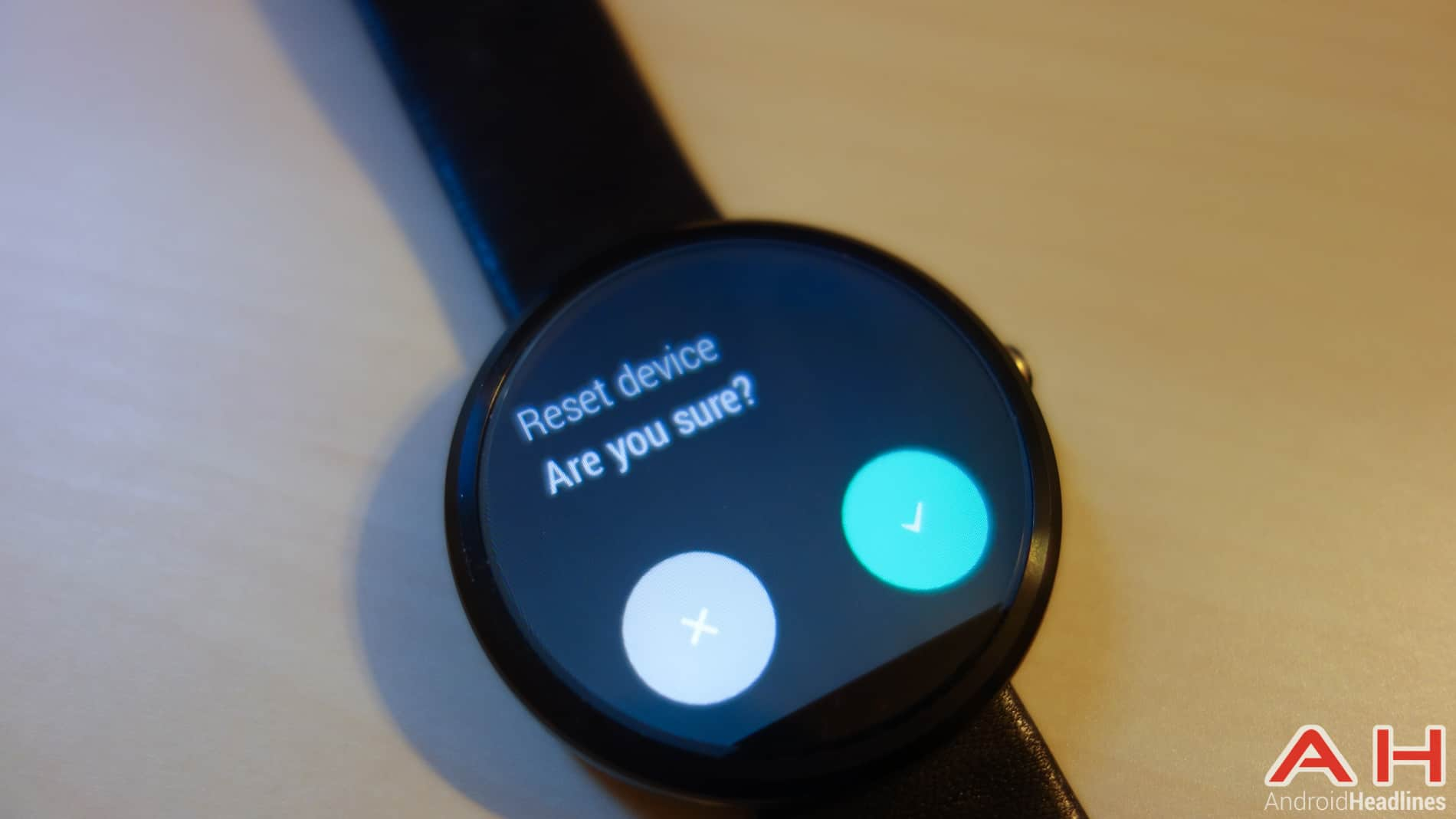 Android-Wear-Reset-AH-1