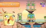 Angry Birds Stella (3)