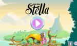 Angry Birds Stella AH (1)