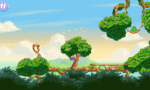 Angry Birds Stella AH (10)