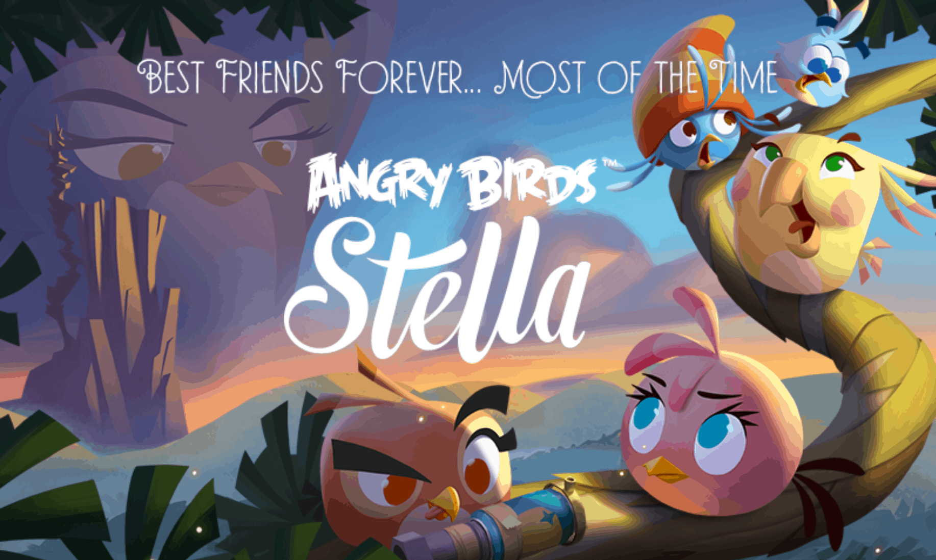 Angry Birds Stella AH (15)