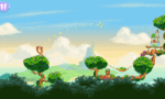 Angry Birds Stella AH (7)