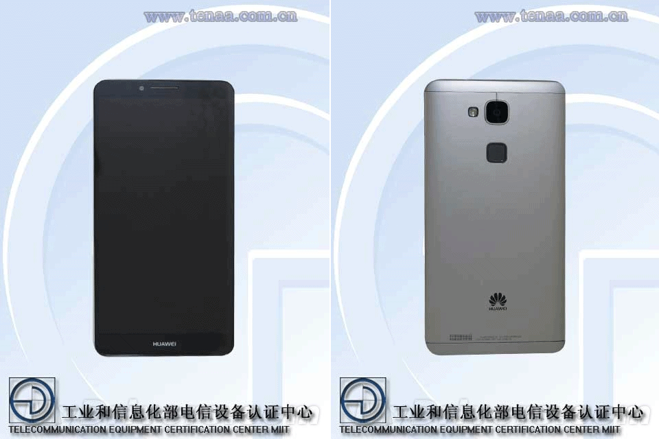 Ascend Mate 7 TENAA_4