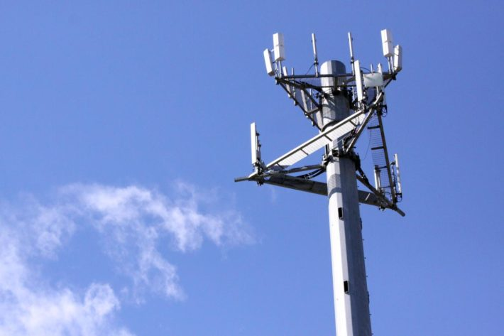 Carriers In The UK Are Having Problems Providing Actual 4G Speeds To The Consumers