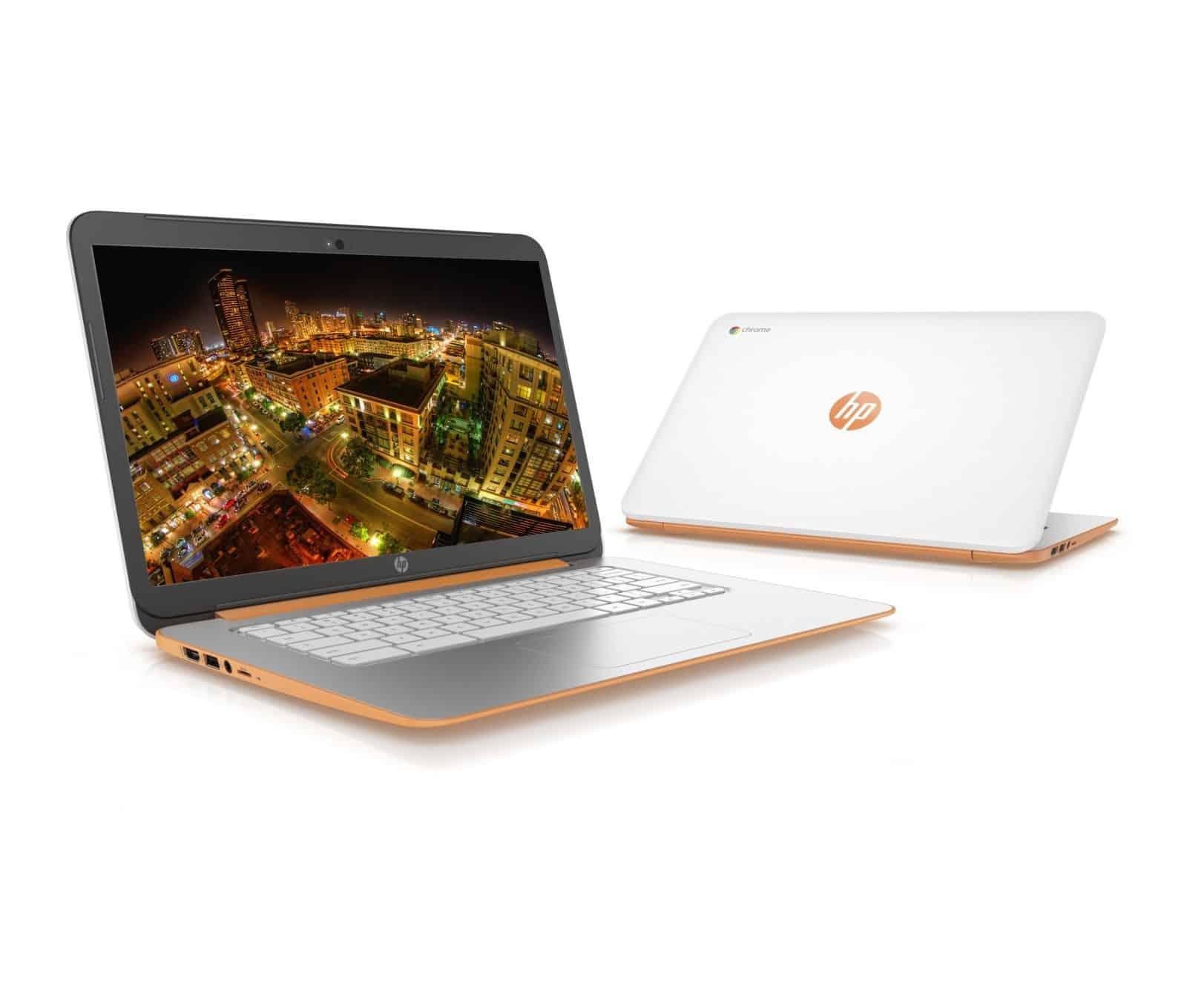 Chromebook-14-K1-01-e1409850252373