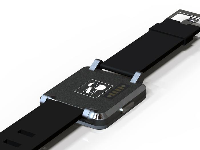 Com1 smartwatch_11