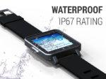 Com1 smartwatch_12