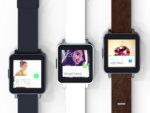 Com1 smartwatch_3