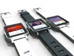 Com1 smartwatch_4