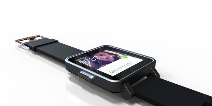 Com1 smartwatch_6