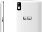 Elephone G4 3