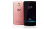 Elephone G5_1