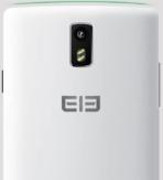 Elephone G5 3