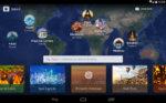Expedia Tablet App 2