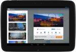 Expedia Tablet App 3