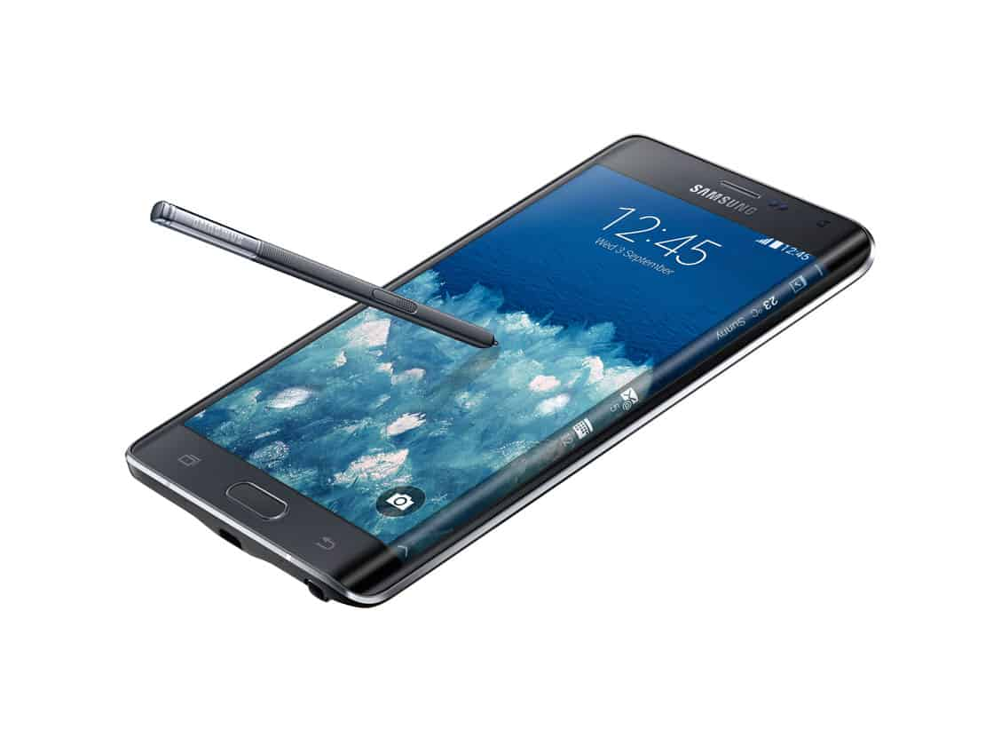 Galaxy Note Edge 02