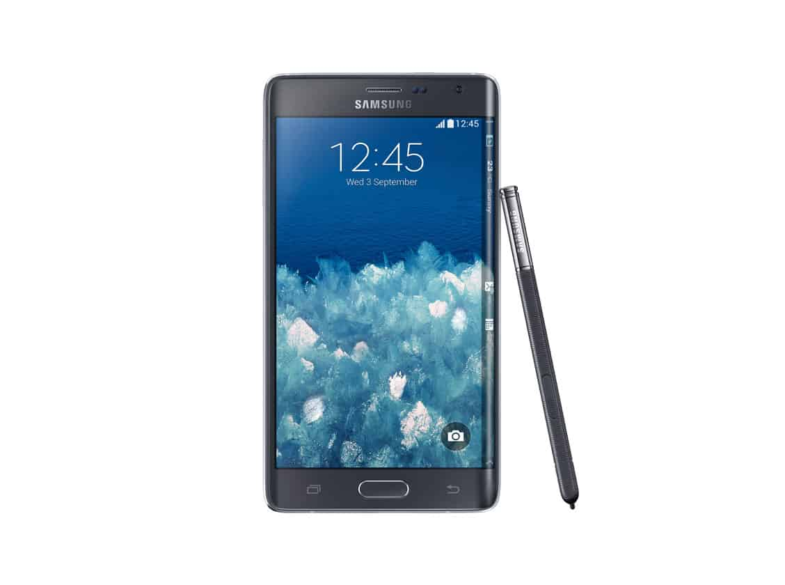 Galaxy Note Edge 04