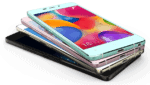 Gionee-Elife-S5.1---official-images (4)